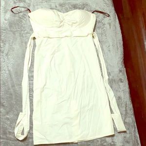 GBY Guess Dress